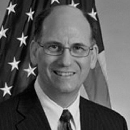 Zachary Goldstein