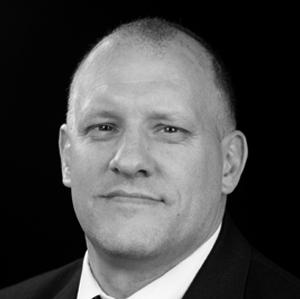 Dr. Doug Maughan