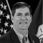 Jeffrey Eisensmith