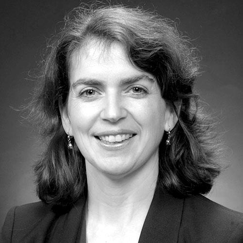 Naomi Lefkovitz