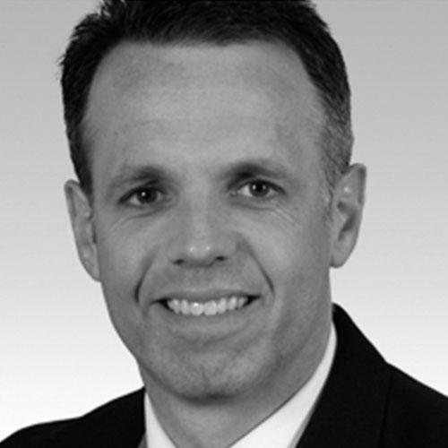 Mike Maiorana