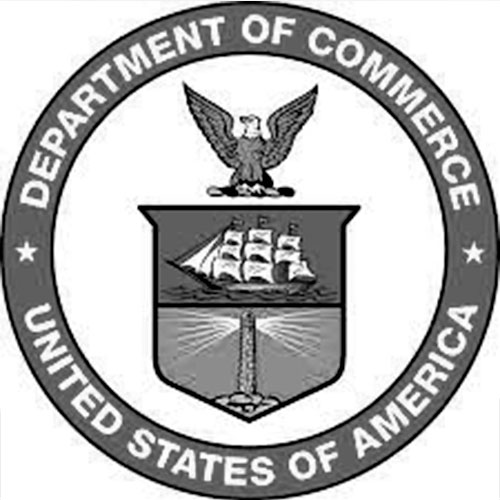 Commerce Data Service