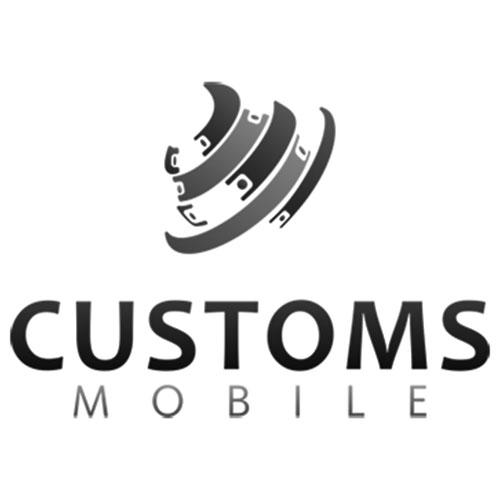 Customs Mobile