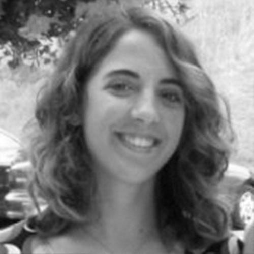 Sarah Nather