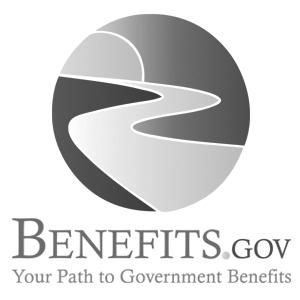Benefits.gov Program