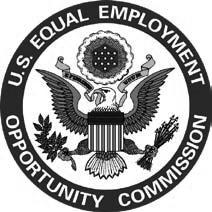 Federal Sector EEO Portal (FedSEP)