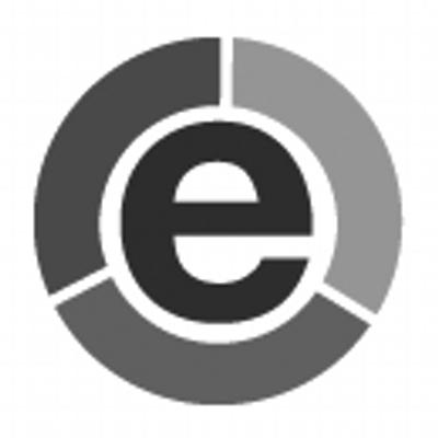 ePolicyWorks